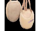 Cipici pentru gimnastica ritmica Dvillena Caricia