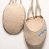 Varfuri (cipici) Dvillena Pekin pentru gimnastica ritmica