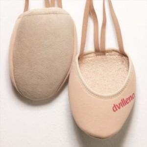 Cipici pentru gimnastica ritmica Dvillena Ritmiquera