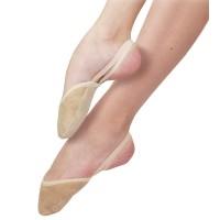 Varfuri pentru gimnastica ritmica Grishko Yana - cod 03054