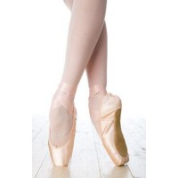 Poante Grishko Dream Pointe 0527 - 0528