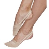 Semisosete Grishko pentru gimnastica ritmica si dans - model 3 - cod 03055