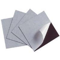 Folie magnetica autoadeziva format A4 si grosime 1mm