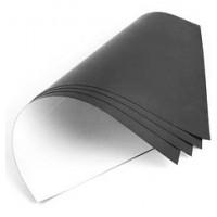 Hartie magnetica A4 glossy 690g/mp la pachet de 5 coli