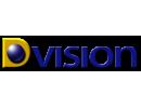 Dvision