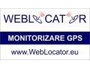 WebLocator.eu