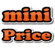 MiniPrice.ro