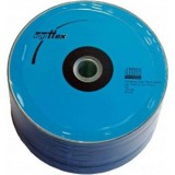 CD R80 Digittex / Datamaxx cu logo viteza 52x (blank, bulk)