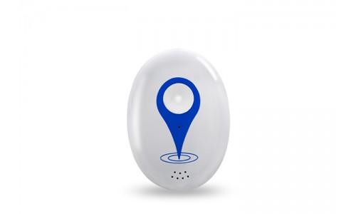 Localizator GPS