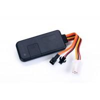 Localizator GPS pentru vehicule si ambarcatiuni TK116